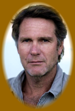 Robert Taylor Australian Actor Interview